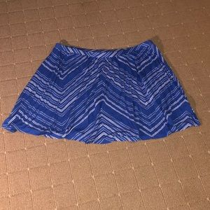 NWOT Old Navy Skirt
